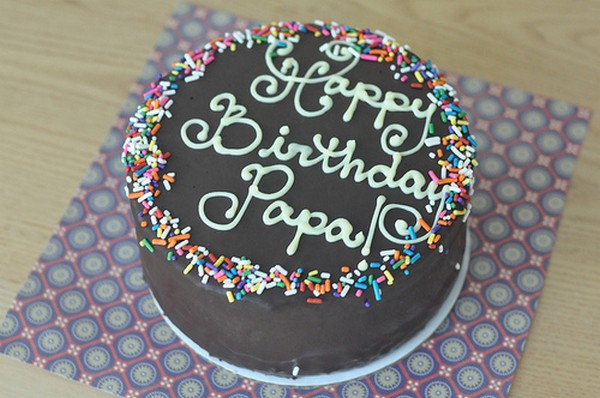 Happy Birthday Papa Father In Law Birthday Wishes