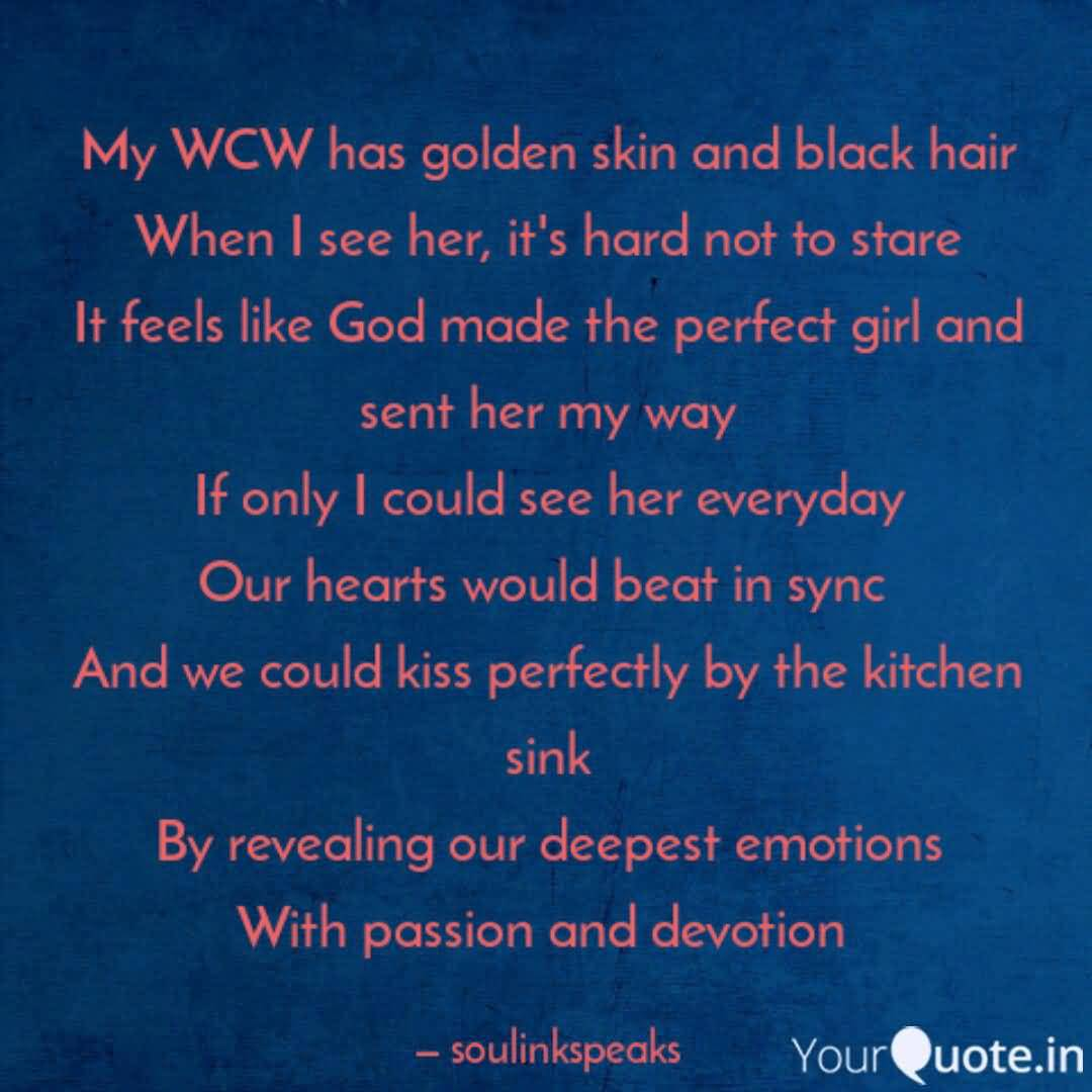My Wcw Has Golden Wcw Quotes
