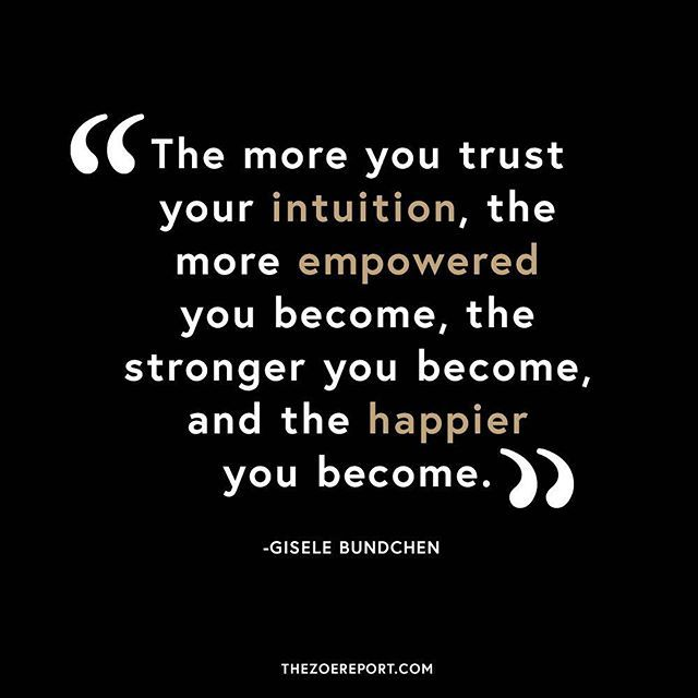 The More You Trust Wcw Quotes