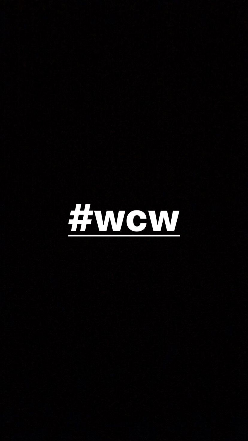 Wcw Wcw Quotes