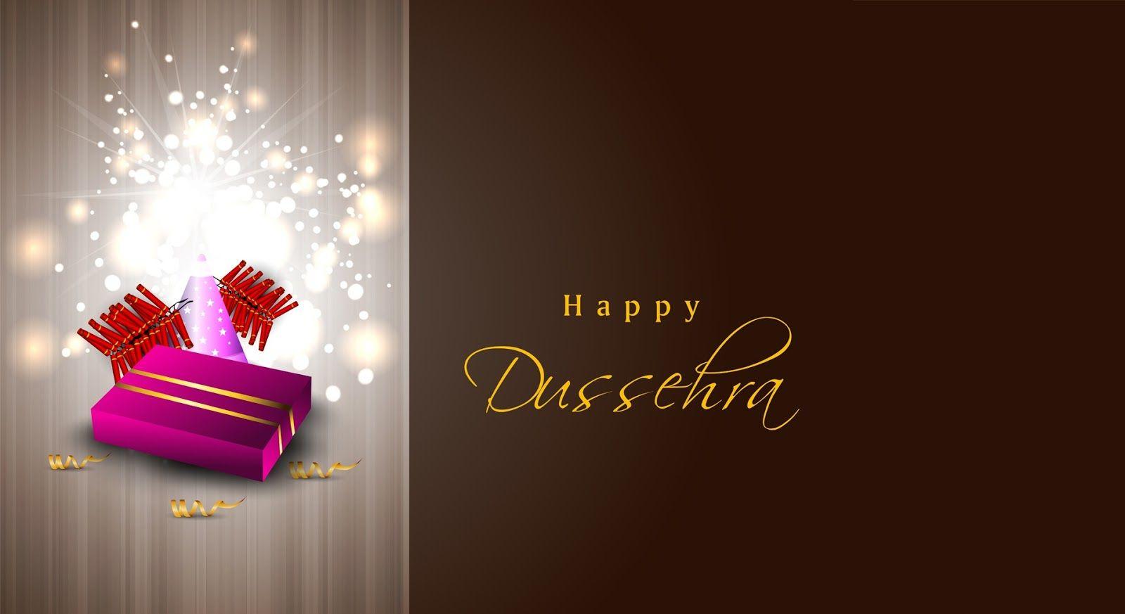 Best wishes Happy Dussehra