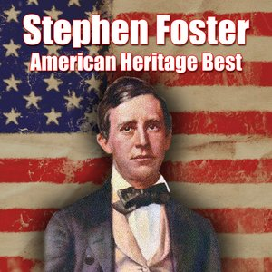 American Heritage Best Stephen Foster Day
