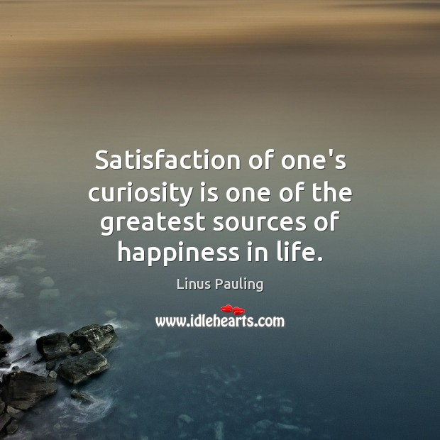 Most Best Of Line Of The Greatest Sources Of Happiness In Life