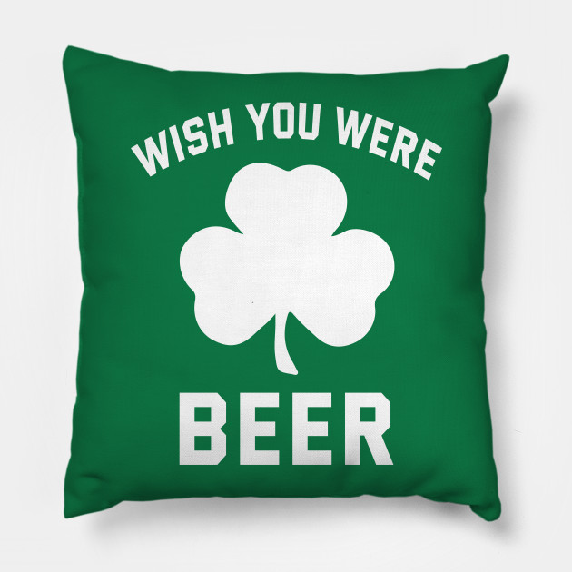 Wish You Were Beer Good Days Wish