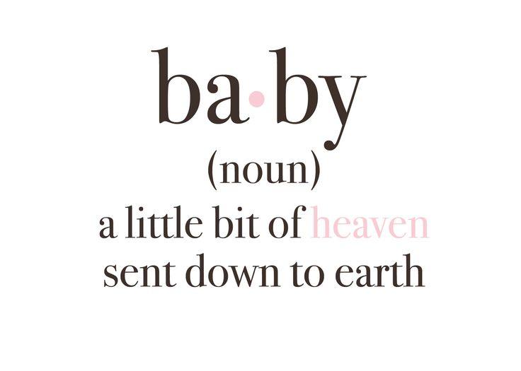 A Little Bit Of Heaven Send Down To Earth