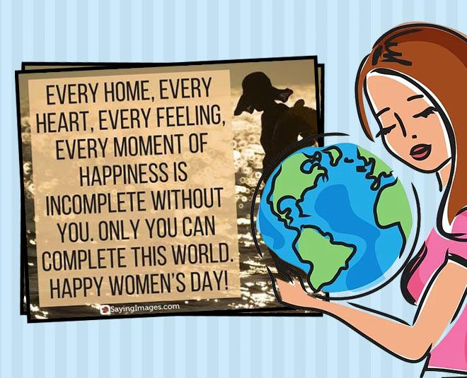Every Home Every Heart