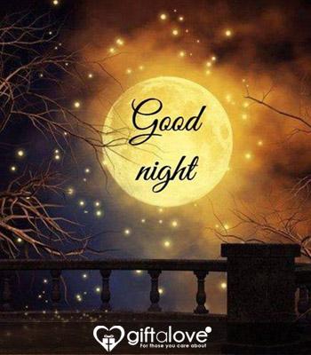 Gift Love Sweet Dream Night