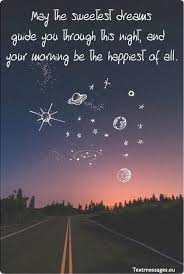 Your Worong Be The Happest All