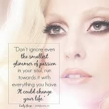 Dont Ignore Even The Smallest Simmer Of Passion