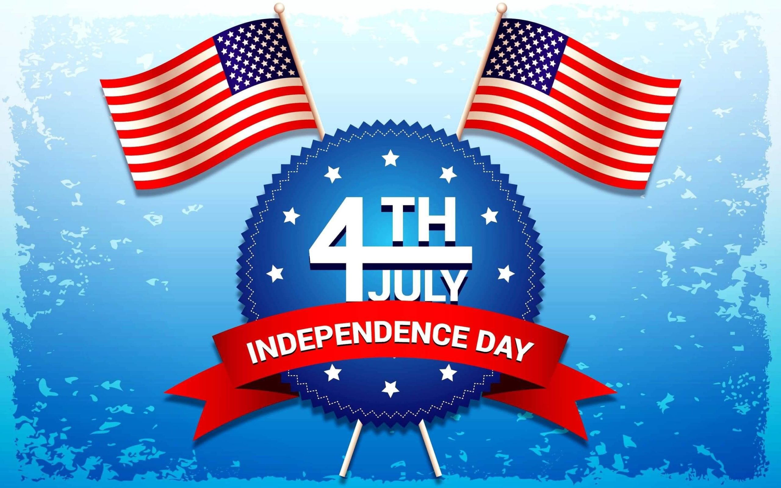 4th july Greetings Happy Independence Day Wishes Images