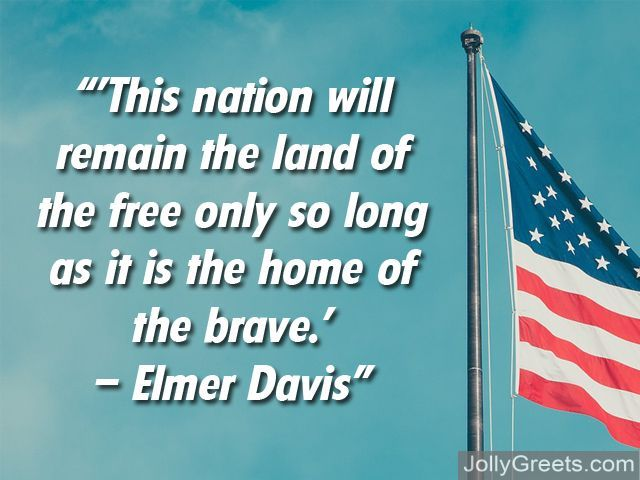Best Quotes Wishes On Happy Patriot Day Images