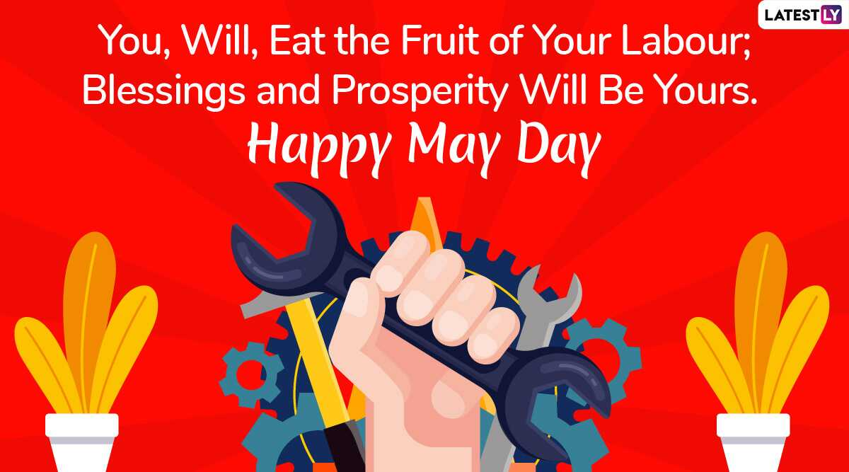 Greetings Cards Of Labor Day 7 Sep Best Wishes Quotes