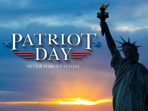 HD Wallpaper Happy Patriot Day Greetings Images And Wishes Messages
