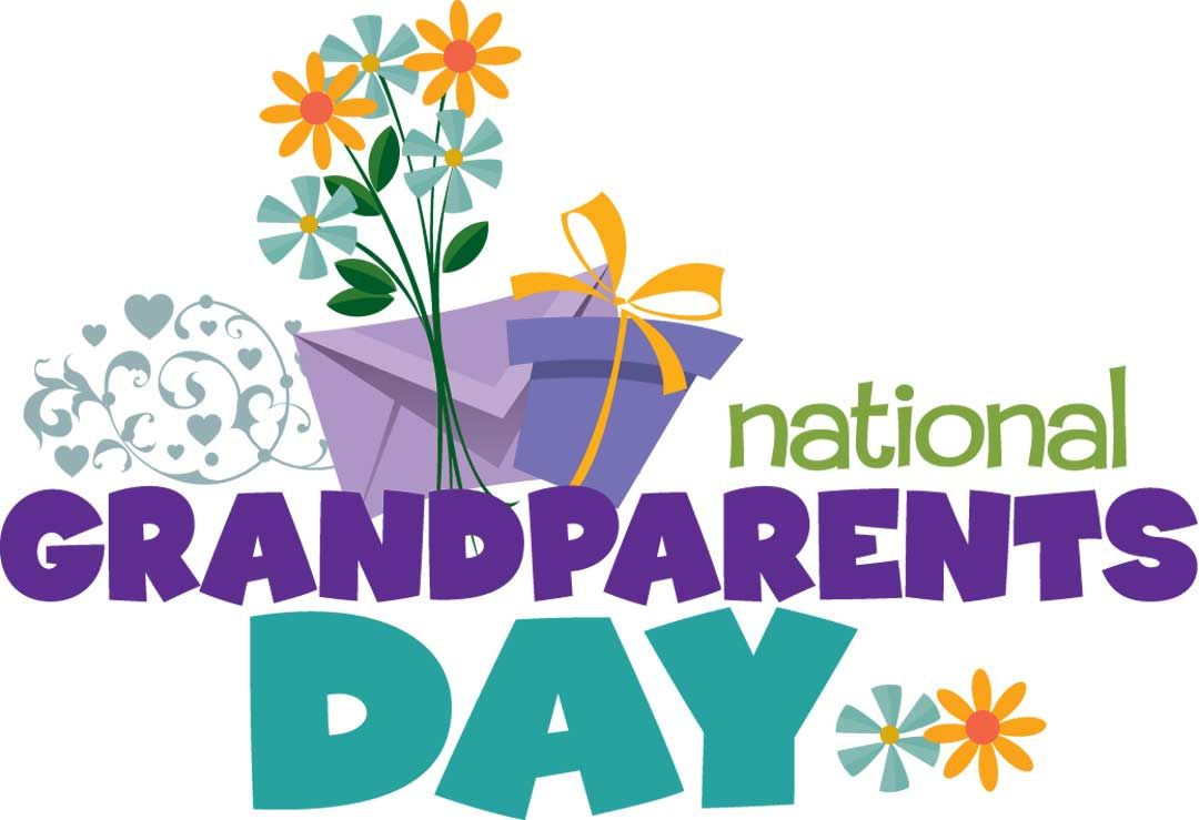 Have A Wonderful Grand Parents Day Greetings Message Images