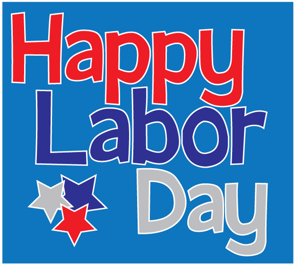 Labor Day Greetings Message And Quotes Images