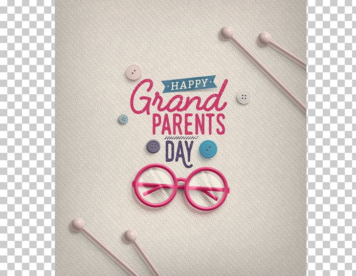 Wish A VeryWonderful Grandparents Day Wishes And Greetings Images