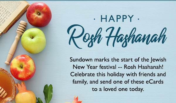 Wish You A Very Happy Rosh Hashanah Greetings Cards And Quotes Wishes