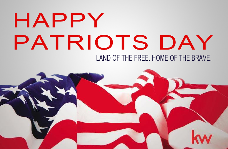 Wonderful Patriot Day Wishes And Messages Greetings Photos