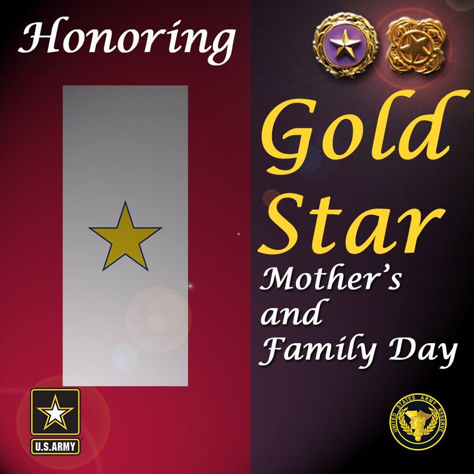 Best Wishes ANd Happy Gold Star Mother's Day Messages And Cards Images