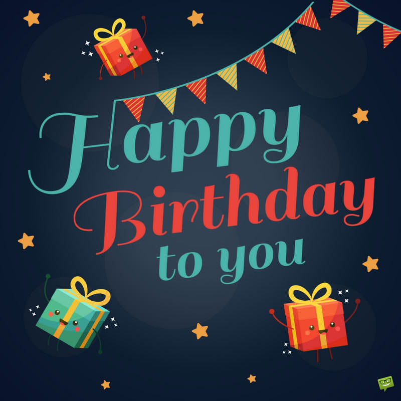 Birthday Celebration Card And Images Wishes Messages