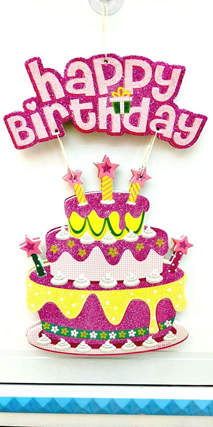 Happy Birthday Greetinags Cards And Idea Images