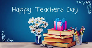 Happy Teacher's Day Wishes And Greetings Wallpaper Images