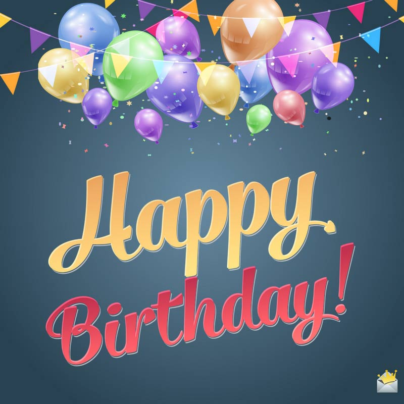 Lovely Happy Birthday Greetings Cards Wallpaper And Wishes Images