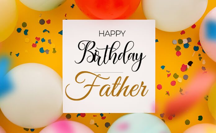 WIsh You A Wonderful Day Birthday Greetings Messages Images