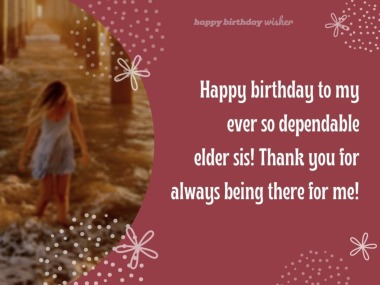 Wish You A Wonderful Birthday Greetings And Wishes Cards Images