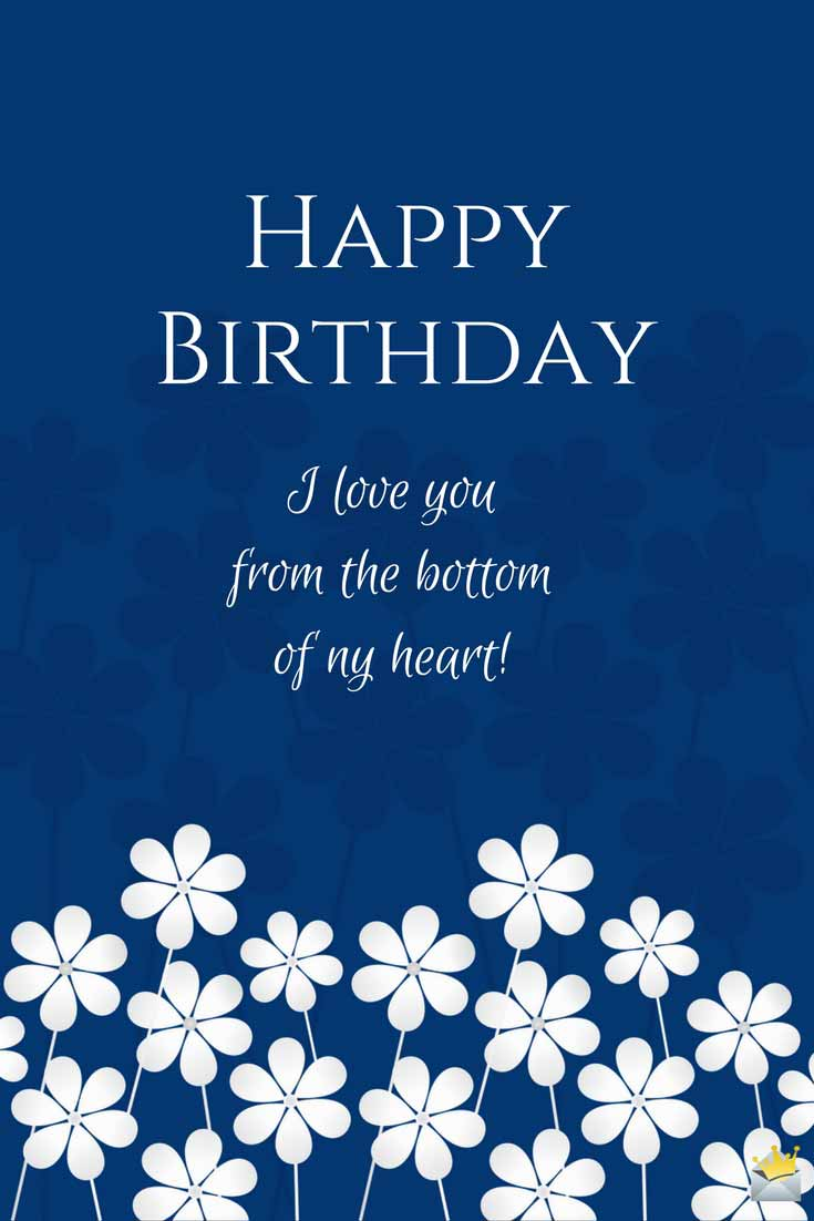 Wishing You A Very Happy Birthday Sweet Aunt wishes Images