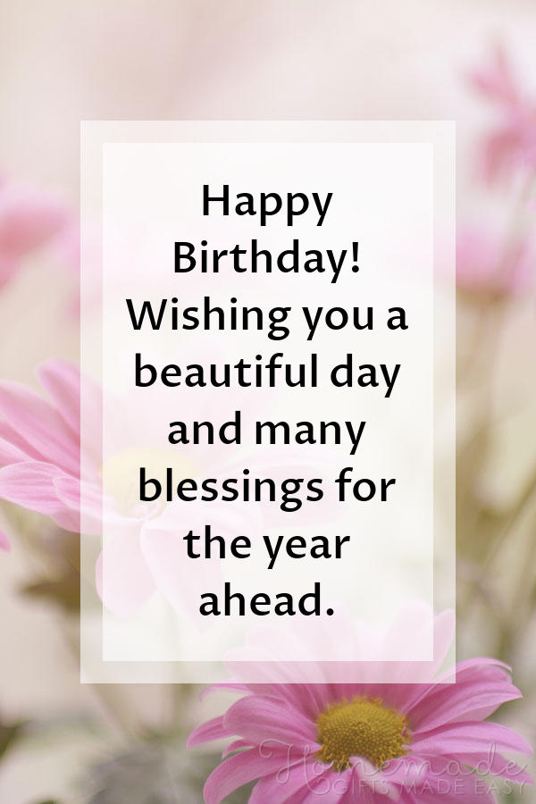 Wishing You A Wonderful Birthday Dear Aunt Best Wishes Greetings Messages