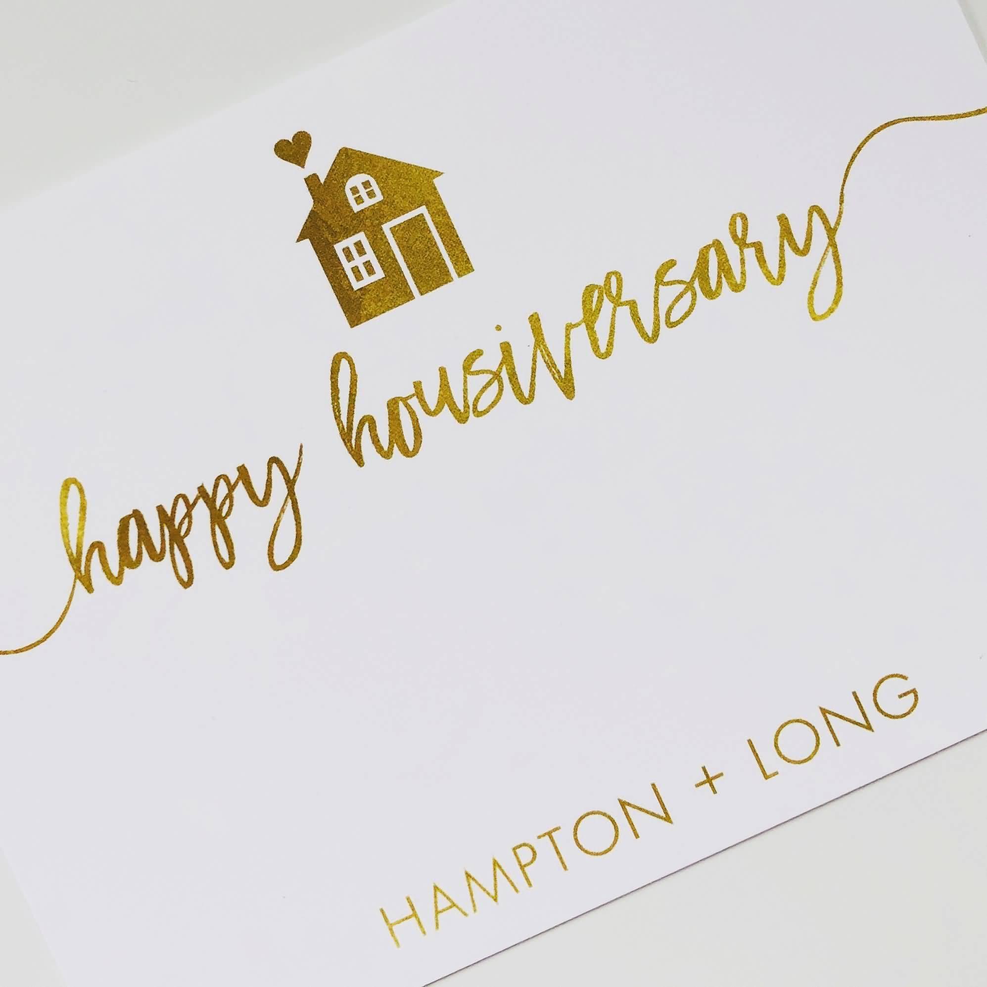 Hampton Plus Long